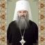 Храм Покрова Пресвятой Богородицы в Санкт-Петербурге